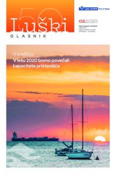 LG-2020-februar-EXTERNAL-web ISSN