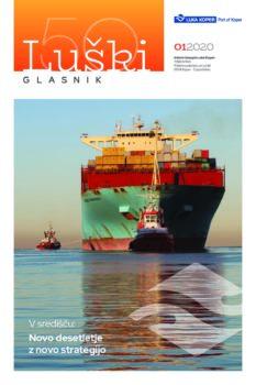 LG-2020-januar-EXTERNAL-web ISSN