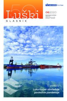 LG-2020-junij-EXTERNAL-web ISSN
