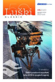 LG-2020-maj-EXTERNAL-web ISSN