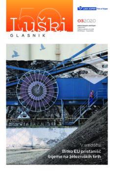 LG-2020-marec-EXTERNAL-web ISSN