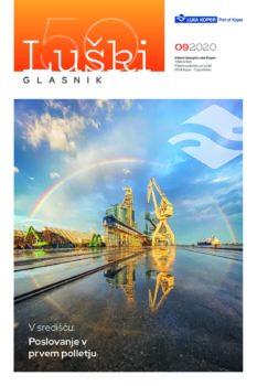 LG-2020-september-EXTERNAL-WEB