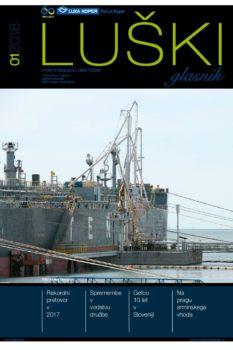 luski-2018-01-zunanji_WEB