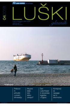 luski-2018-04_zunanji-WEB