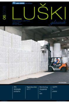 luski-2018-06-zunanji_WEB