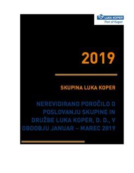 Borza 1 - 3 2019_OBJAVLJENA_final