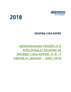 Borza 1 - 6 2018_ OBJAVLJENA