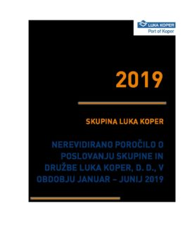 Borza 1 - 6 2019_OBJAVLJENA_29_08_2019_končna