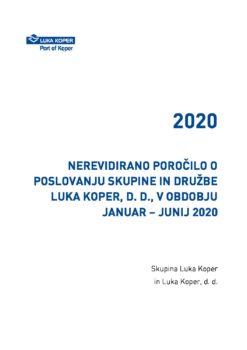 Borza 1 - 6 2020_OBJAVLJENA