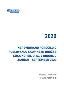Borza 1 - 9 2020_26_11_2020 za objavo final