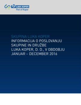 Informacija_o_poslovanju_LK_2016