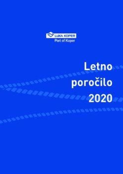 Letno porocilo 2020 SLO_bl