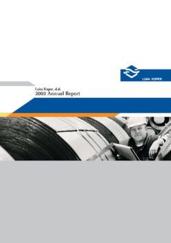 9699_ATT5397_LUKA KOPER 2003 Annual Report[1]