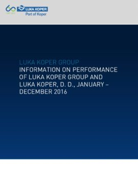 Information_business_performance_LK_2016