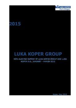 LK_Jan-Mar_2015_non_audited