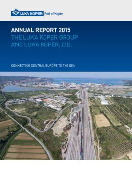 LPLKP2015_ENG