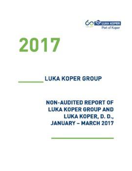 Non-audited_report_1Q2017