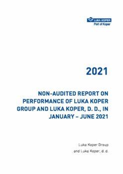 Report JAN-JUN 2021